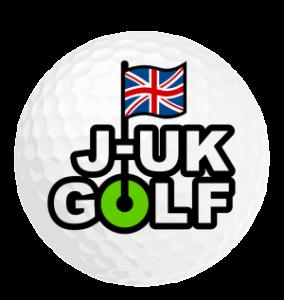 J-UK Golf